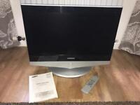 Samsung LE26R41BD LCD TV