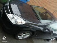 Vauxhall, ASTRA, Hatchback, 2010, Manual, 1364 (cc), 5 doors