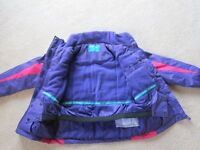 Mountain Warehouse Jackets for sale