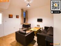 4 bedroom flat in Canning Town E16 For Rent (PR181406)