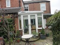 Used Conservatory (Needs dismantling by Buyer) Great condition