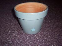 design flower pot