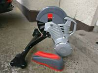 Elite Roteo smart b+ turbo trainer