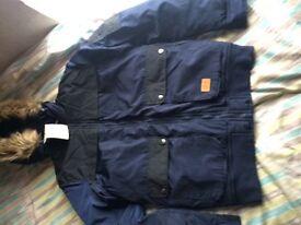 Original Jack And Jones Jacket