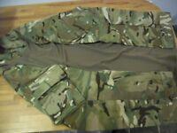 army mtp shirt