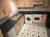 *** Nice 1 Bed Flat in Romford, Available Now ***