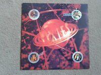 Pixies Album 'Bossanova'
