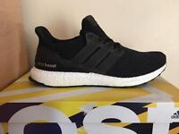 Adidas Ultraboost 3.0 Size 8 Brand New With TAGS