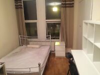 **ALL BILLS INC**New large double room available now 1st September 2016