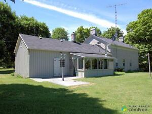 $560,000 - Acreage / Hobby Farm / Ranch for sale in Belleville Belleville Belleville Area image 5