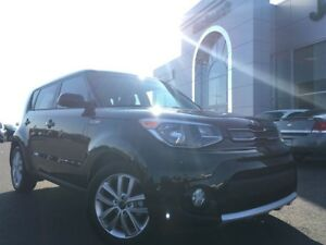 2017 Kia Soul EX BACKUP CAMERA, BLUETOOTH, HEATED SEATS