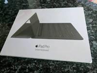 "Official Apple iPad Pro 12.9"" Smart Keyboard"