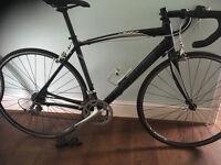 Specialized Allez Road Bike - Excellent condition