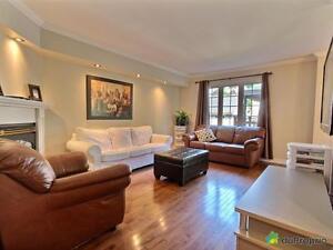 279 900$ - Jumelé à vendre à Gatineau Gatineau Ottawa / Gatineau Area image 4