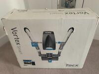 TacX Vortex Smart Trainer - in box
