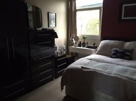 Double Room to Rent in Shoreditch/Bethnal Green from Friday 17th August