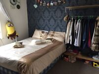 2 bed house in Fallowfield