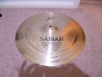 Sabian XS20 Cymbal Set