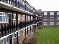 **DSS WITH GUARANTOR WELCOME*** 2 BED GROUND FLOOR FLAT***NO AGENCY FEES***