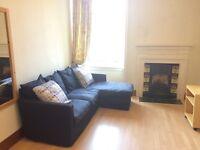 1-bed property to let (furnished) - Morningside - Springvalley Terr