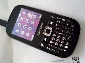 Mobile phone any network £24