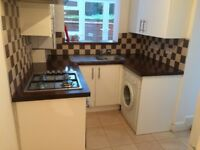 Newly refurbished Two bedroom garden flat situated on Queens Road. Peckham / New Cross.