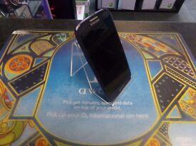 Samsung galaxy s3, Unlocked to any network