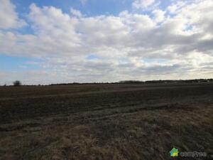 $3,000,000 - Land to be developped for sale in Camlachie Sarnia Sarnia Area image 4