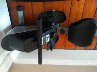 JLL R200 Rowing Machine