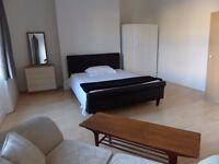 DOUBLE & SINGLE ROOMS WEST END & FENHAM. NE4N 6PP/6PL/6PP/6PS/9BS/9NE