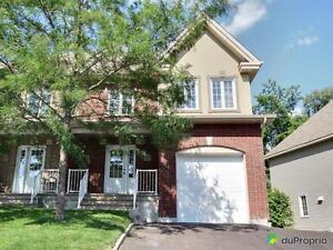 279 900$ - Jumelé à vendre à Gatineau Gatineau Ottawa / Gatineau Area image 1