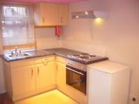 STUDIO FLAT - PARKFIELD ROW, CROSSFLATTS, BEESTON, LS11
