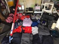 Car Boot Garage Sale Job Lot over 150 items