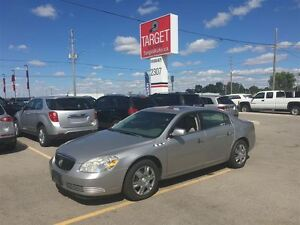2006 Buick Lucerne CXL Low Kms Drives Great and More !!!! London Ontario image 1