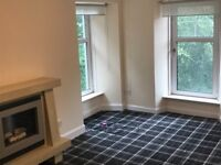 3 Bed flat available to rent, Riverside Road, Kirkfieldbank, Clyde Valley