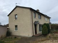 House for rent in Forehill, Ayr