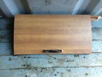 caravan motorhome cabinet doors
