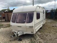 2 BARTH LUNAR WITH END BATHROOM AND MORE IN STOCK AND WE CAN DELIVER