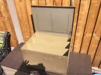 Vintage Roneo Chest / Filling Cabinet- can deliver