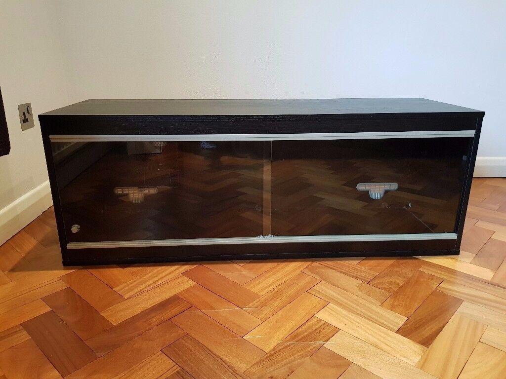 Reptile vivarium L45 x H16.5 x D15 inch