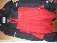 Gents Sprayway Gore - tex Jacket SIZE XXL