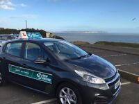 Trainee Driving Instructors - Exeter and surrounding EX postcode areas