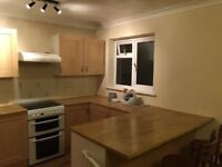 2 Bedroom flat in a purpose built clock to rent on London Road, Ashford