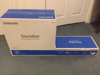 Samsung HW-M360 Soundbar *Brand New in Sealed Box*