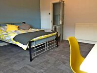 💫 💫 MODERN ROOM IN LIVERPOOL💫 💫
