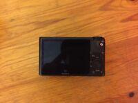 Sony RX100 CHEAP + 32GB SD CARD
