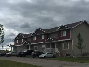 9201 92A Street - 5 Bedroom Townhome for Rent