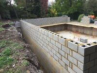 Gauge Brickwork ltd