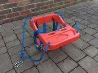 TP Baby/Toddler Swing Seat