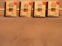 MCSE WINDOWS 2000 PROFESSIONAL COURSE